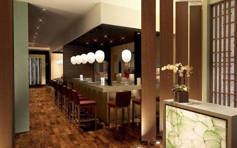 interiors01_001