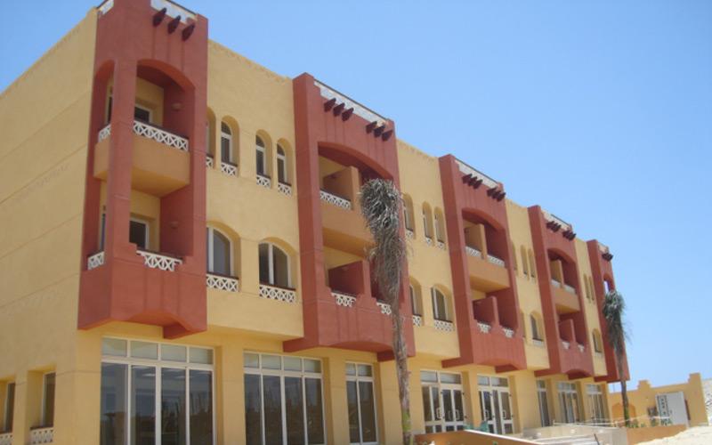 residential02_001