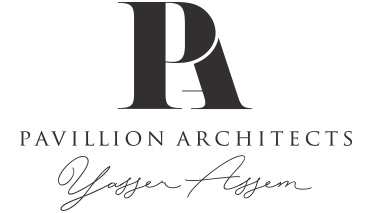 Pavillion Architects